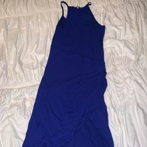 Charlotte Russe Dresses - High low summer dress
